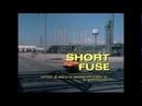 Columbo Short Fuse © 1971 Comp Gil Mellé Funky Jazz sequence