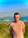 Личный фотоальбом Димы Иванова
