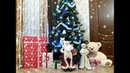 Открываем подарки на Новый Год 2020 / распаковка подарков / игрушки, кукла барби