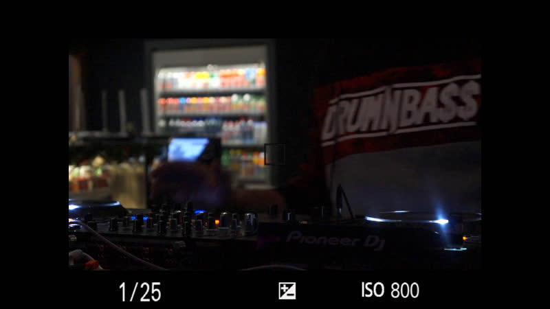 Test online bite sound mix simfero cafe