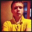 Личный фотоальбом Артема Мордова