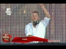 Dj Feel   Live At MTV Open Air (MOSCOW RED SQUARE КРАСНАЯ ПЛОЩАДЬ 21.08.2010)