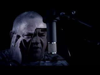 . & Das Musikkorps Der Bundeswehr - Pandemonium (2020) (Official Music Video)
