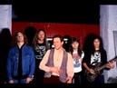 Metallica feat. Аквариум - Unforgiven золотой