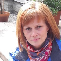 Елена Гастева