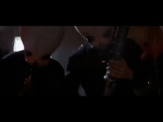 ⚠️12 hours⚠️ of the ORIGINAL 🚀 Star Wars Cantina Band 🎶
