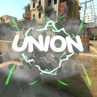 Union   Проект игровых серверов