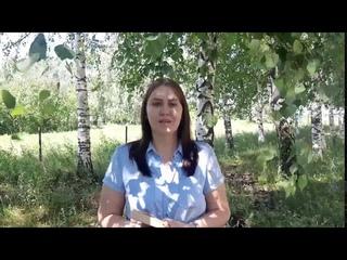 Интернет-проект «Лето с книгой»: Януш Леон Вишневский «Одиночество в Сети»