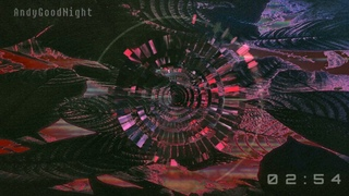 Free HARD beat/ UK Drill/ Pop Smoke/ Chief Keef/ 808 Mafia/ freestyle/ prod. by AndyGoodNight