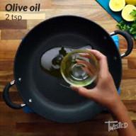 id_56334 Ужин должен быть вкусным: 3 макаронные запеканки, которые не оставят вас равнодушными 👍🏻  Автор: Twisted   #gif@bo
