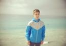 Личный фотоальбом Арсения Хованского