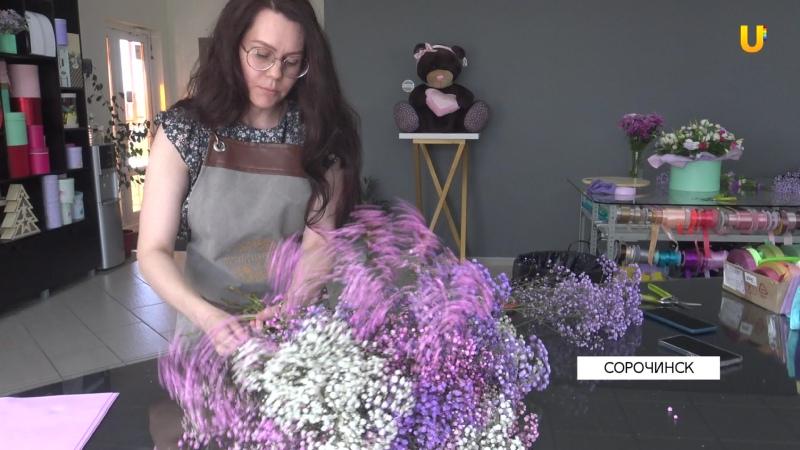 Как ухаживать за растениями и продлить жизнь новому букету цветов?