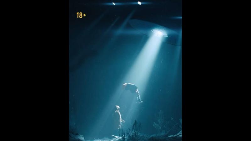Видео от Американ Синема Кинотеатр Копейск