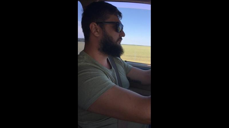 Видео от Виталины Исаковой Югай