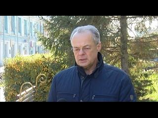 А. Гайлис: «Главный способ защиты от коронавируса ...