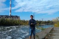 Александр Ключарёв фото №23