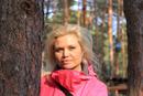 Фотоальбом Ольги Шереметцевой