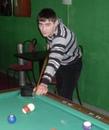 Антон Шаповалов фотография #25