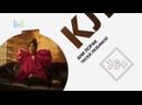 PRO клип.Ани Лорак - Твоей любимой.Выпуск от 10.12.2020.МУЗ-ТВ