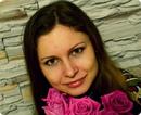 Фотоальбом Анастасии Козубенко