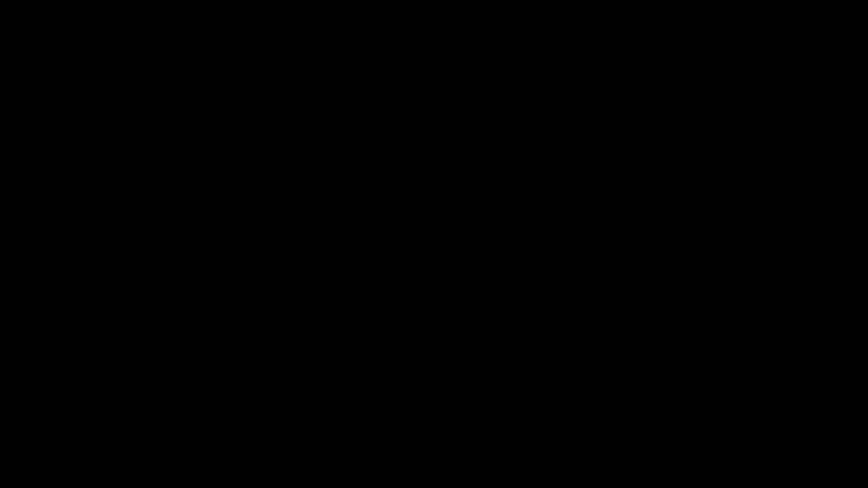 REST Pro (RaLiK) - Ваъда нате (2021).mp4