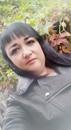 Фотоальбом Резеды Рассуловой