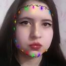Анастасия Васильченко