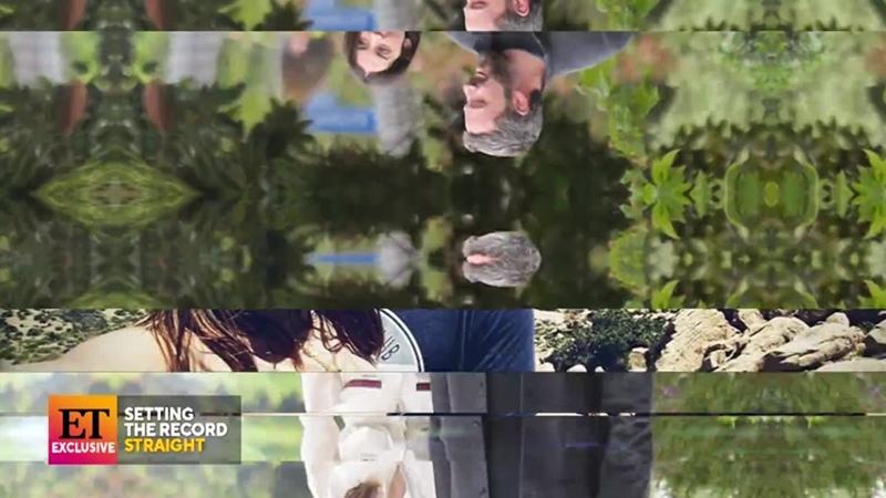 кейси интервьюит 7