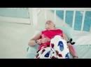 Корейский клип!MV NUEST The 3rd Mini Album Title 잠꼬대Sleep Talking M V
