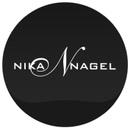 Персональный фотоальбом Nika Nagel