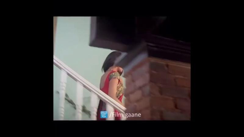 Видео от Мир Индийского кино Болливуд Bollywood