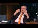 Владимир Жириновский в шоу «Вечерний Ургант» рассказал о своем опыте в сближении с девушками