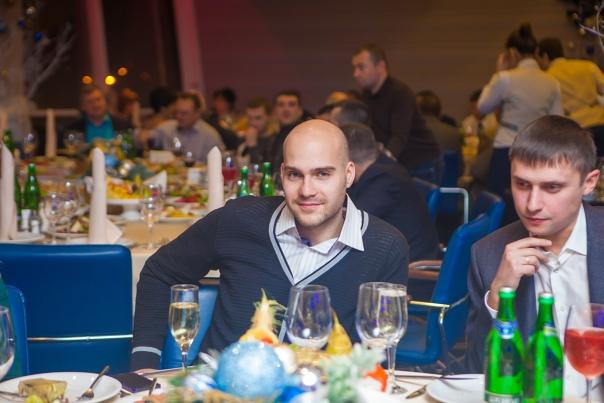 Ruslan Voitenko