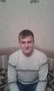 Личный фотоальбом Романа Кузьмича