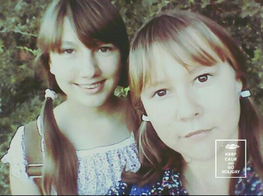 фото из альбома Дании Юсуповой №15
