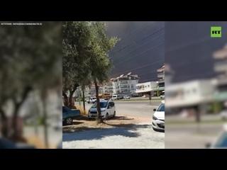 Видео от Hayastan Artsakh