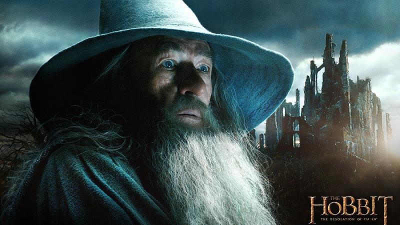 💥 Итоги розыгрыша 20 книг Толкин Лавкрафт Хокинг Молот Ведьм Призраки Привидения Стругацкие Дракула и другие книги