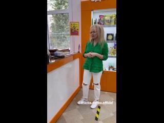 Видео от yana_new_life_