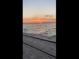 Видео от Майи Дубовицкой