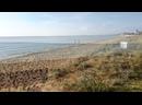 🌞🌴🌊 Long Beach Искеле, Фамагуста, Северный Кипр