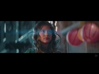 Дима Билан - Dreams (Премьера клипа_ 2020)(1080P_HD)