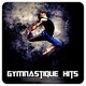DJ Mat feat. Estelle - Runnin' (Lose It All)