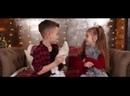 Rock`n Around The Christmas Tree - Gabi Drăguța, 2020