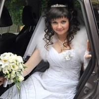 НаталіяШепеляєва