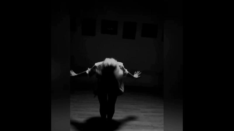 Видео от Милы Султановой