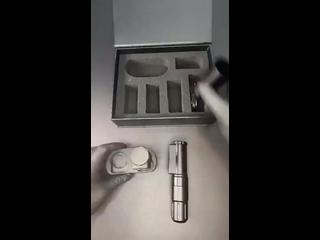 Видео от Zhang Yokia