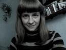 Личный фотоальбом Танюшки Хабаровой