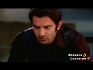 Arnav Thinks About ❤️ Khushi __ IPKKND __ Must Watch __ Arshi __ Sarun _ Sanaya Irani ❤️ Barun Sobti