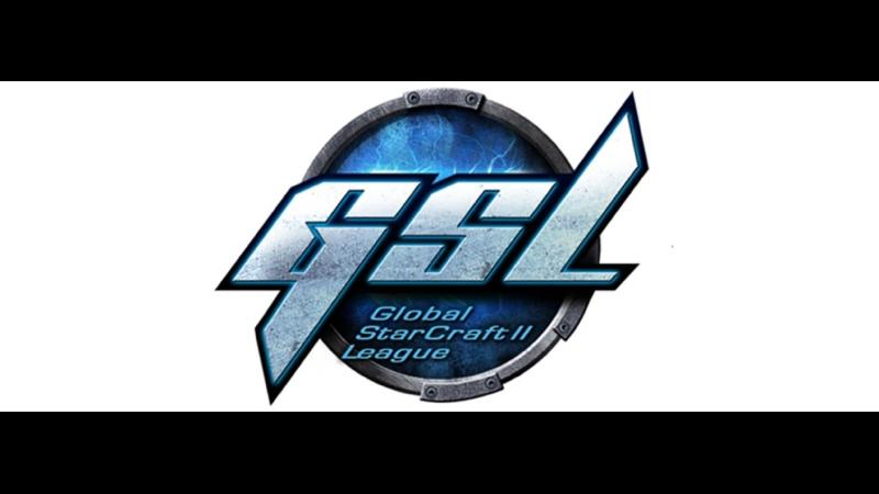 Maru vs Rogue (финал, bo7) GSL 2021 CODE S s1 (06.05.2021)