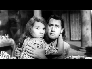 Трудная жизнь (Una Vita Difficile) 1961